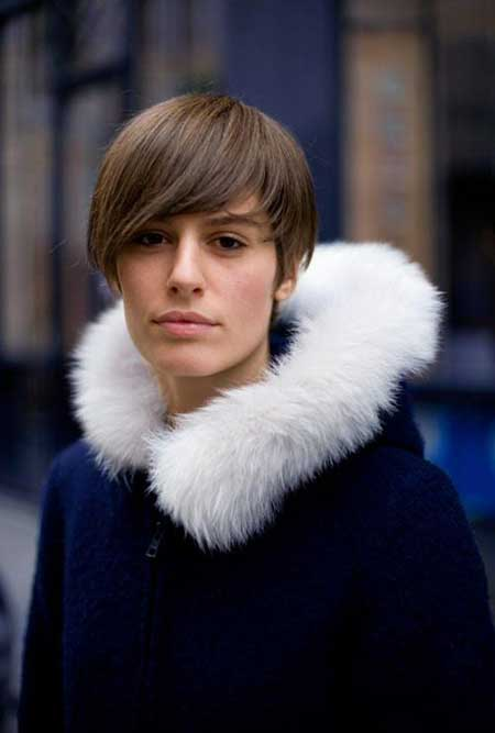 2014 Short Hair Trends_25