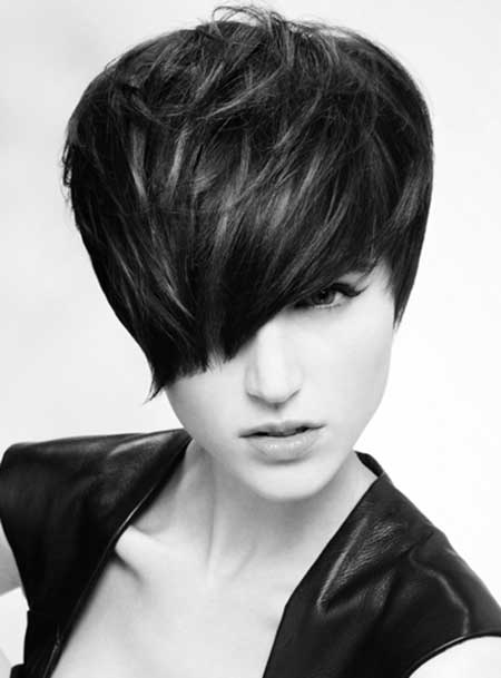 2014 Short Hair Trends_27