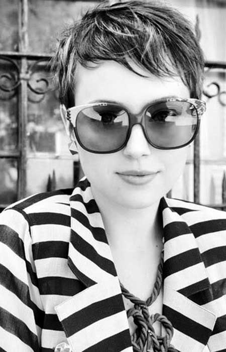 2014 Short Hair Trends_4