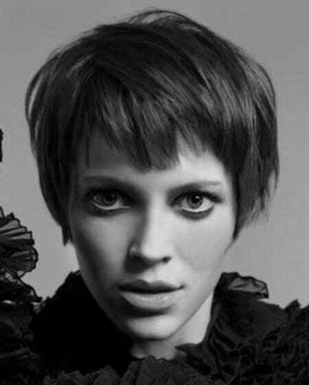 2014 Short Hair Trends_8
