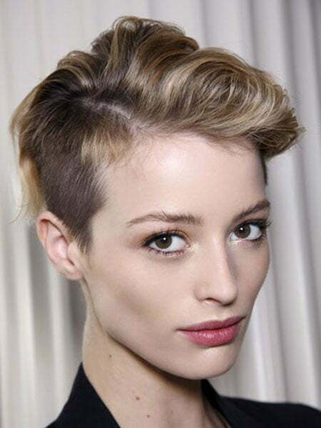 2014 Short Hair Trends_9