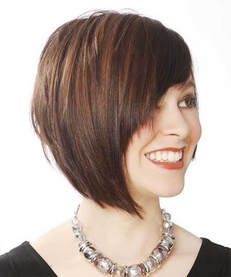 Cute Short Haircuts_3