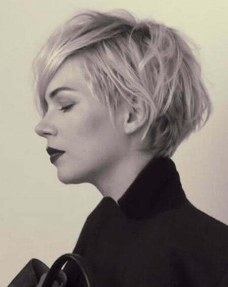 35 Cute Short Haircuts 2014 Short Hairstyles 2016 2017