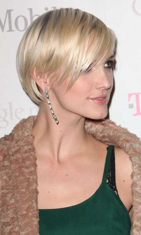 Layered Bob Hairstyles _12
