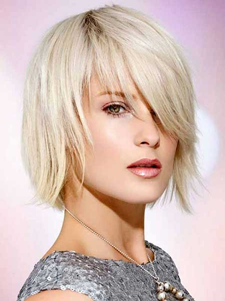 Layered Bob Hairstyles _15