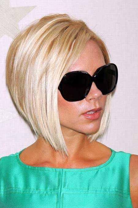 Long layered bob haircut 2014