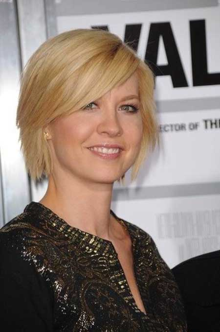 Layered Bob Hairstyles _22