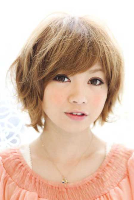 35 Layered Bob Hairstyles Short Hairstyles 2018 2019 Most