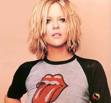 Super 35 Layered Bob Hairstyles Short Hairstyles 2016 2017 Most Hairstyles For Women Draintrainus
