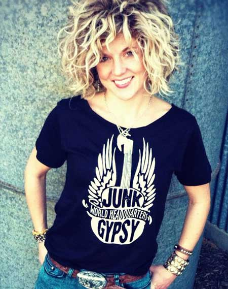 Short Curly Hairstyles_10