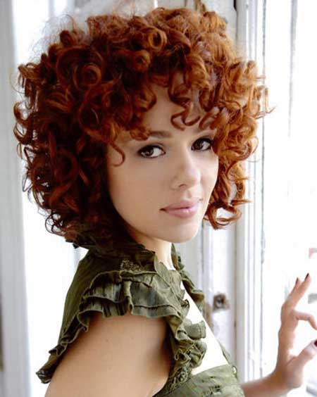 Short Curly Hairstyles_16