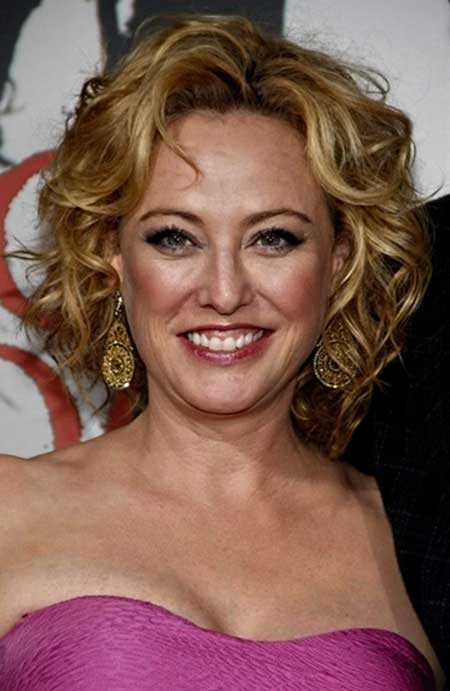 Short Curly Hairstyles_18