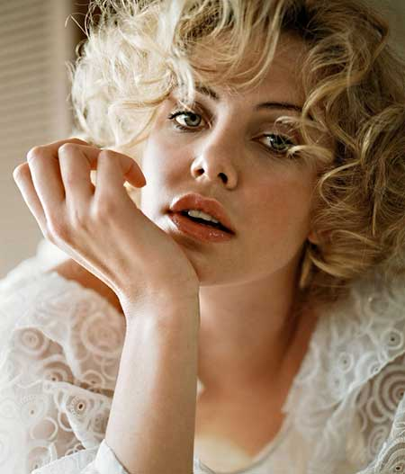 Short Curly Hairstyles_20