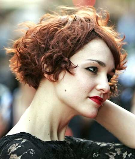 Short Curly Hairstyles_28