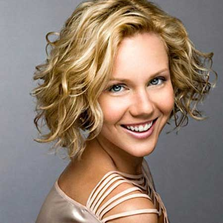 Short Curly Hairstyles_29