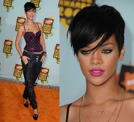 Best Short Straight Hairstyles 2013–2014_10