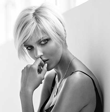 Best Short Straight Hairstyles 2013–2014_12