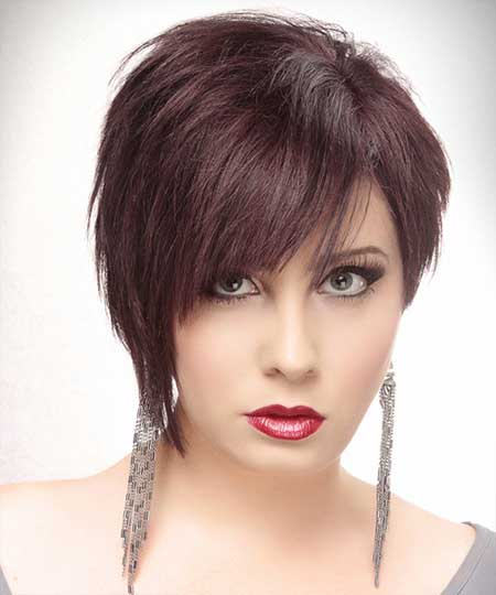 Best Short Straight Hairstyles 2013–2014_14