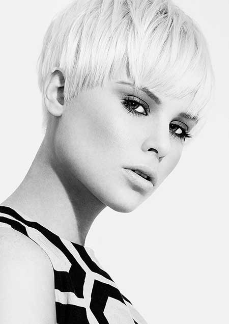 Best Short Straight Hairstyles 2013–2014_16