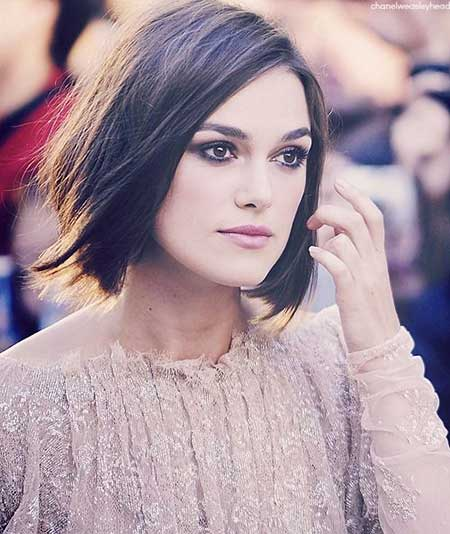 Best Short Straight Hairstyles 2013–2014_20