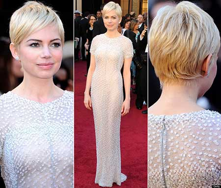 Latest Short Blonde Hairstyles_21