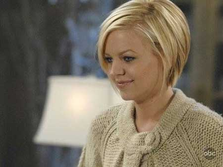 Latest Short Blonde Hairstyles_6