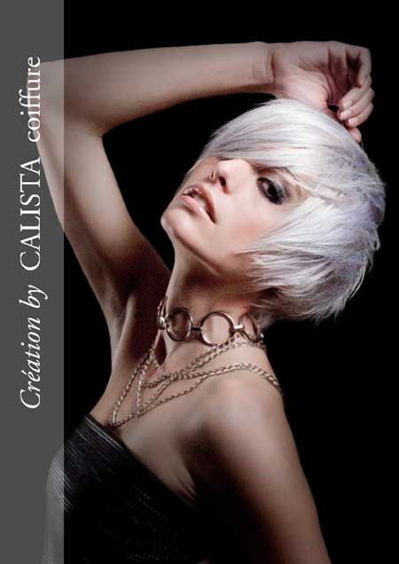 25 Short Trendy Hairstyles for Women_16