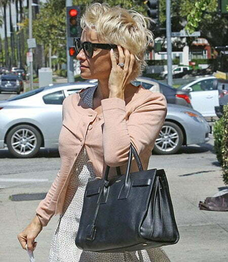 20 Best Short Curly Haircuts_1