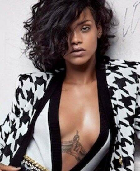20 Best Short Curly Haircuts_10