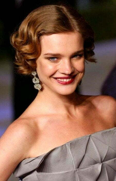 20 Best Short Curly Haircuts_12