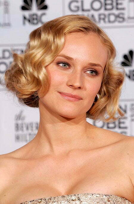 20 Best Short Curly Haircuts_14