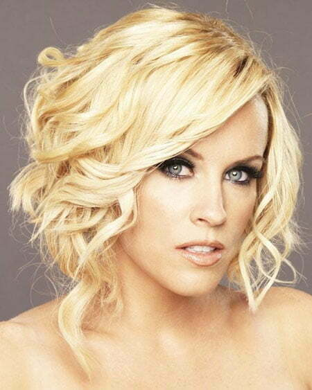 20 Best Short Curly Haircuts_8