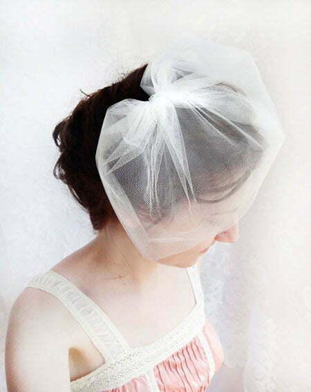 20 Wedding Short Hairstyles_3