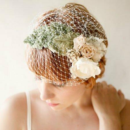 20 Wedding Short Hairstyles_4