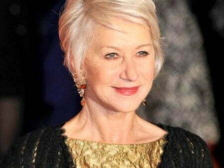 25 Chic Short Hairstyles For Older Women_18