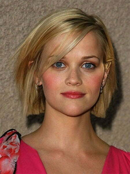 Magnificent 25 Short Bob Hairstyles For Ladies Short Hairstyles 2016 2017 Short Hairstyles For Black Women Fulllsitofus