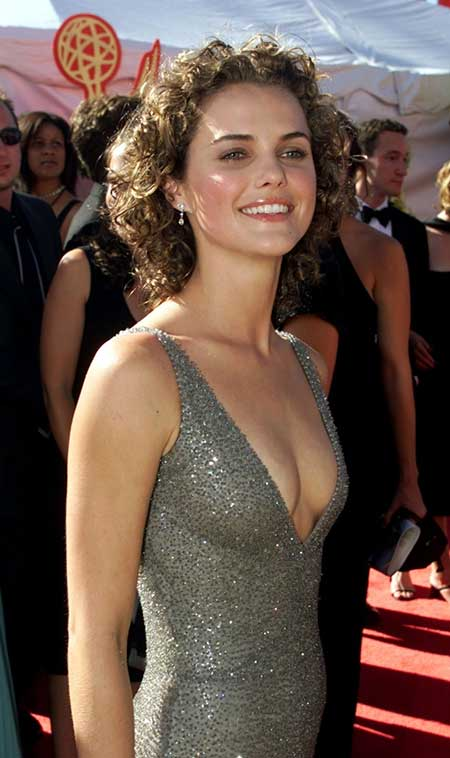 20 Best Short Curly Hairstyles 2014_15