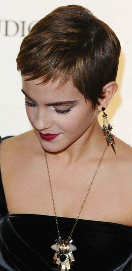 20 Best Short Pixie Haircuts_12