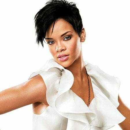 20 Best Short Pixie Haircuts_15