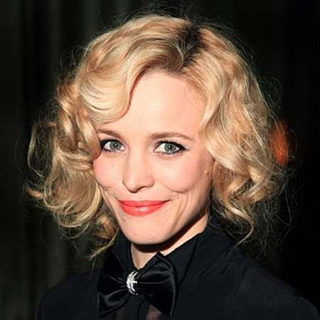 20 Best short curly hairstyles 2014_5