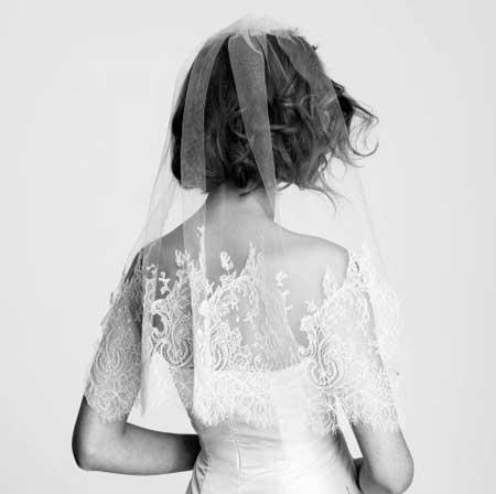 20 Bridal Short Hairstyles_11