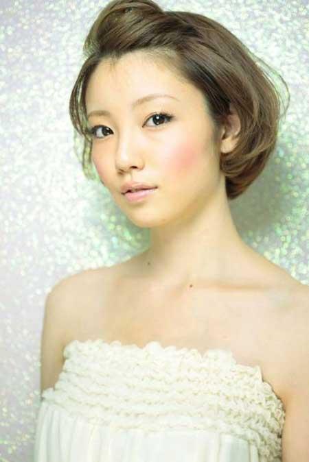 20 Bridal Short Hairstyles_12