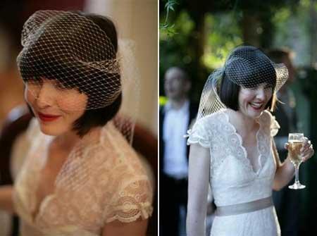 20 Bridal Short Hairstyles_8