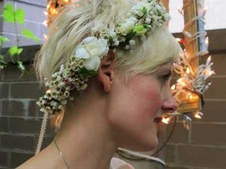 20 Bridal Short Hairstyles_9