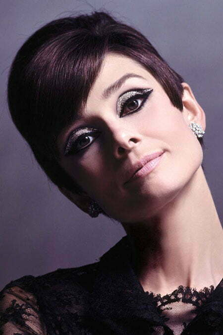 20 Celebrity Short Haircuts 2014_11
