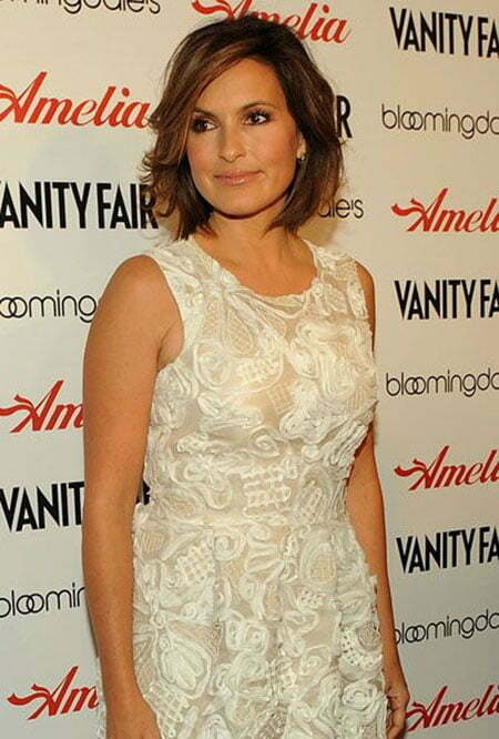 20 Celebrity Short Haircuts 2014_13