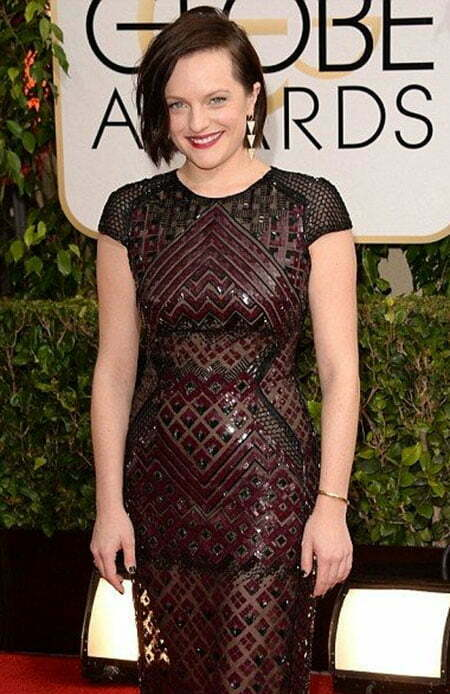20 Celebrity Short Haircuts 2014_6
