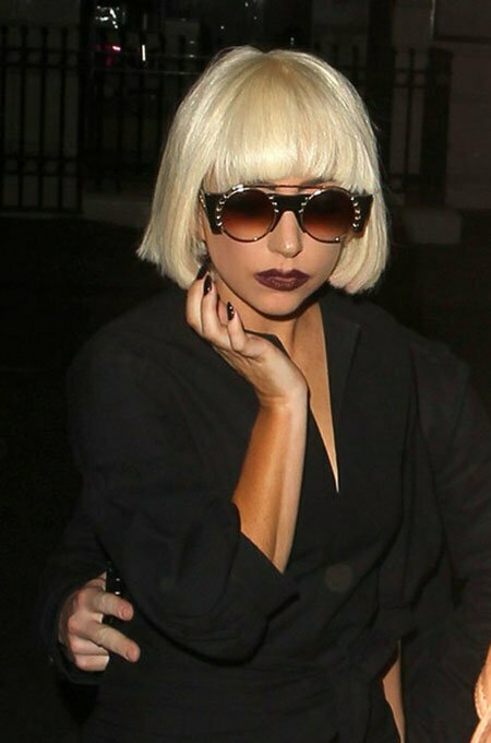 20 New Haircuts To Try For Spring_1