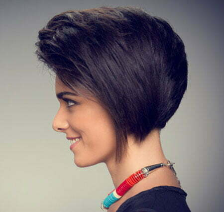 20 New Haircuts To Try For Spring_6