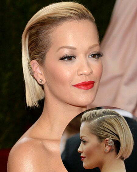 20 Popular Short Straight Hairstyles_6